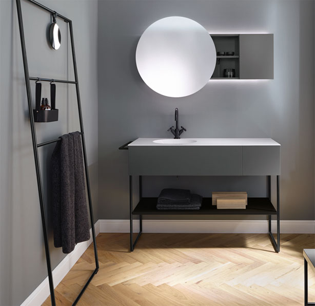 new high quality good service buy good Grandbains : La référence meuble et salle de bain sur mesure ...