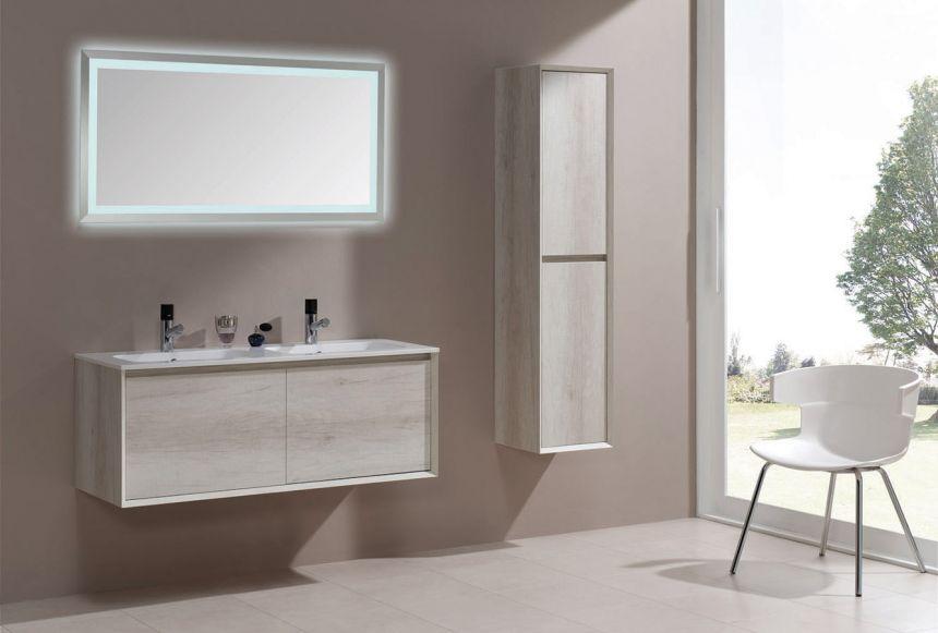 Tereva Salle De Bain Catalogue Bright Shadow Online