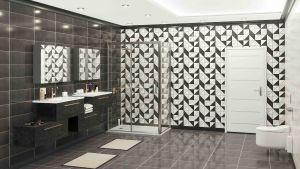 10 idées de douche à l\'italienne pour une salle de bain moderne